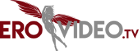 EROVIDEO_TV